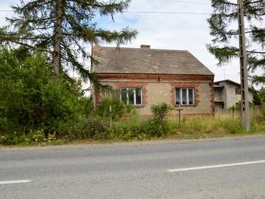 Dom Poczesna