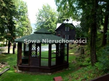 Dom Pieszyce