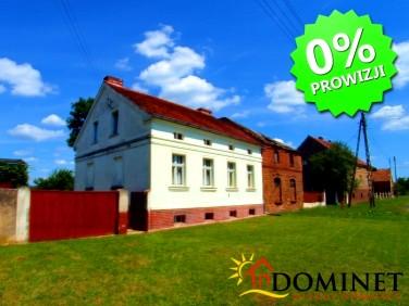 Dom Janiszowice