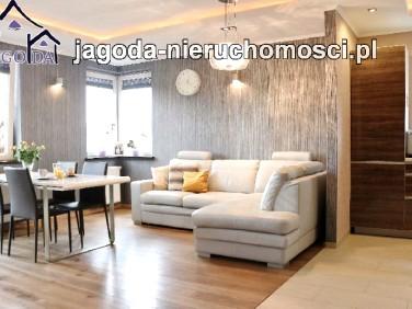 Mieszkanie Ruima