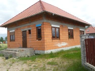 Dom Ługi