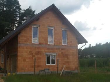 Dom Słone