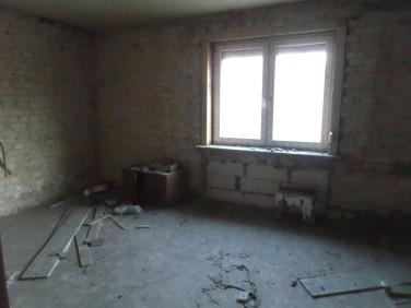 Mieszkanie Kożuchów