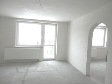 Mieszkanie Stary Kisielin