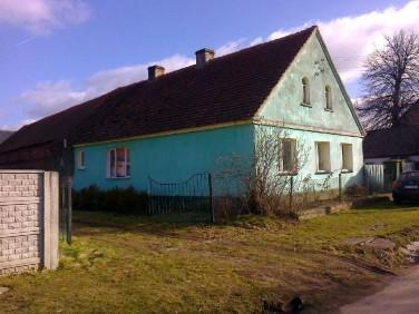 Dom Pałck