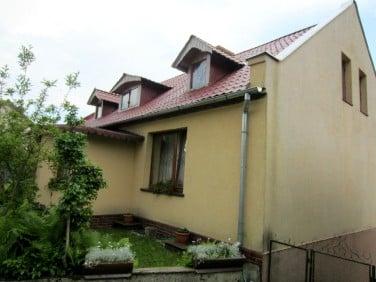 Dom Trzebiechów