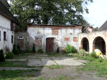 Dom Lubsko