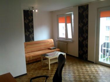 Mieszkanie blok mieszkalny Brzeg