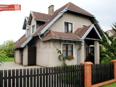 Dom Nowęcin