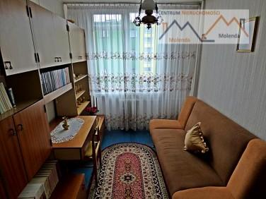Mieszkanie Leszno Górne
