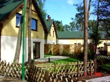 Dom Łukęcin