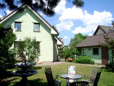 Dom Długołęka sprzedaż