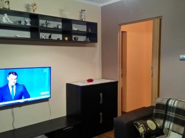 Mieszkanie Kłodawa