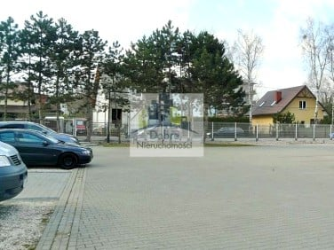 Lokal Piaseczno sprzedaż