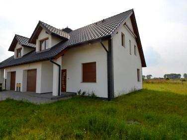 Dom Skarbimierzyce