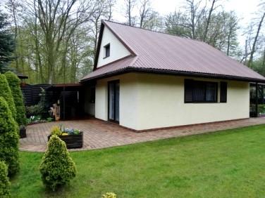 Dom Szczawin