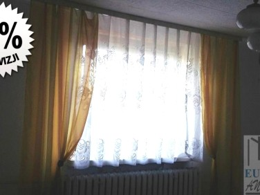 Dom Siemianowice Śląskie sprzedaż