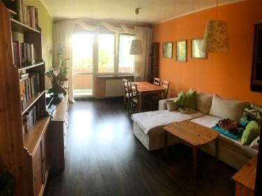 Mieszkanie Ornontowice
