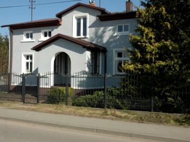 Dom Jeżyce