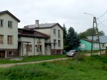 Dom Miczuły