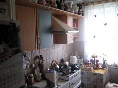 Mieszkanie Polanica-Zdrój