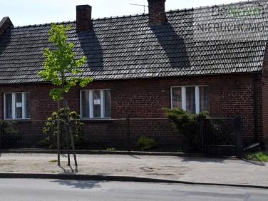 Dom Nowe Skalmierzyce