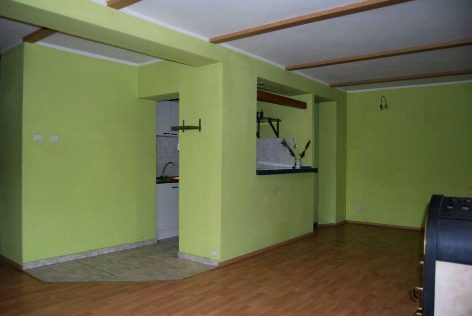 Mieszkanie Turawa