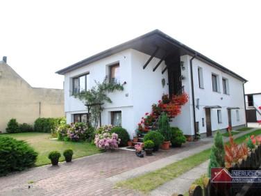 Dom Witnica