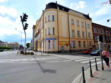 Lokal Jarosław