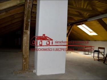 Budynek użytkowy Blachownia