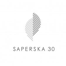 Saperska 30