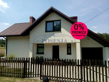 Dom Kuźnia Raciborska