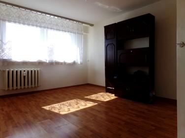 Mieszkanie Częstochowa wynajem