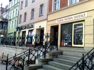 Lokal Bystrzyca Kłodzka
