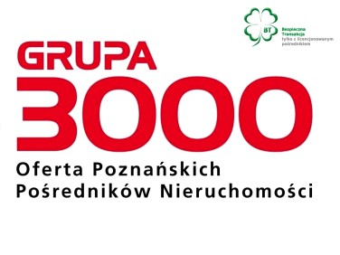 Działka budowlana Więckowice sprzedam