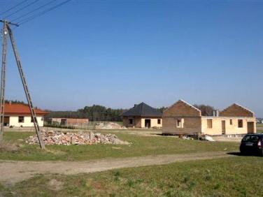 Dom Czempiń