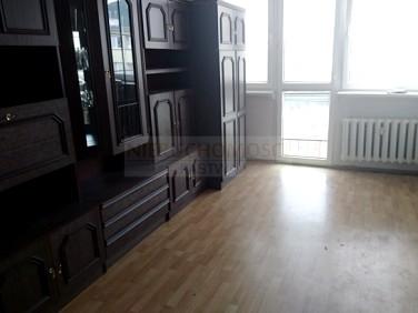 Mieszkanie blok mieszkalny Bielawa