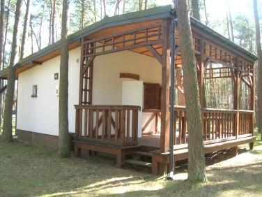 Dom Popów