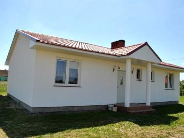 Dom Krasowiec