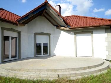 Dom Wieprzyce