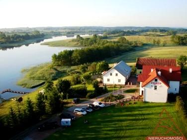 Dom Mrągowo