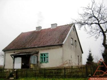 Dom Stanclewo sprzedaż
