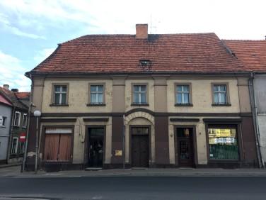 Lokal Koźmin Wielkopolski