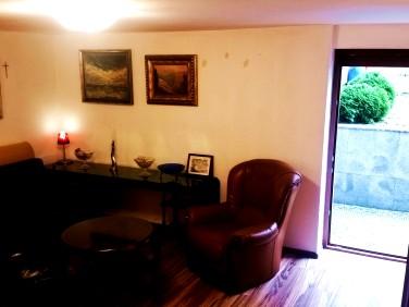 Mieszkanie dom wolnostojący Kędzierzyn-Koźle