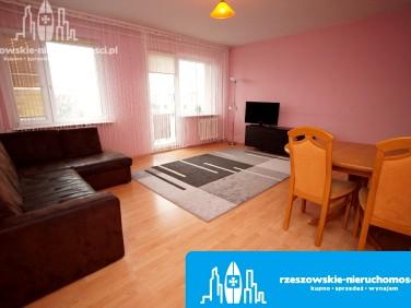 Mieszkanie Leżajsk