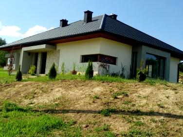 Dom Głogoczów