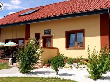 Dom Środa Śląska