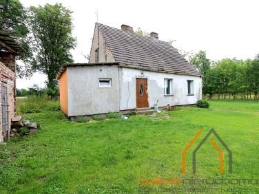 Dom Buczek