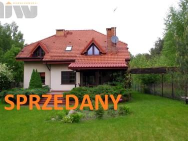 Dom Truskaw