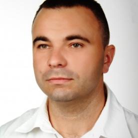 Krzysztof Grzybowski